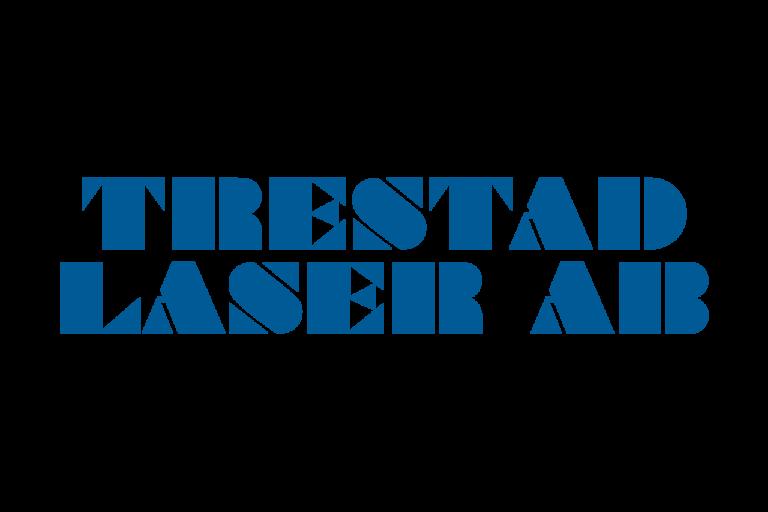 Trestad Laser AB