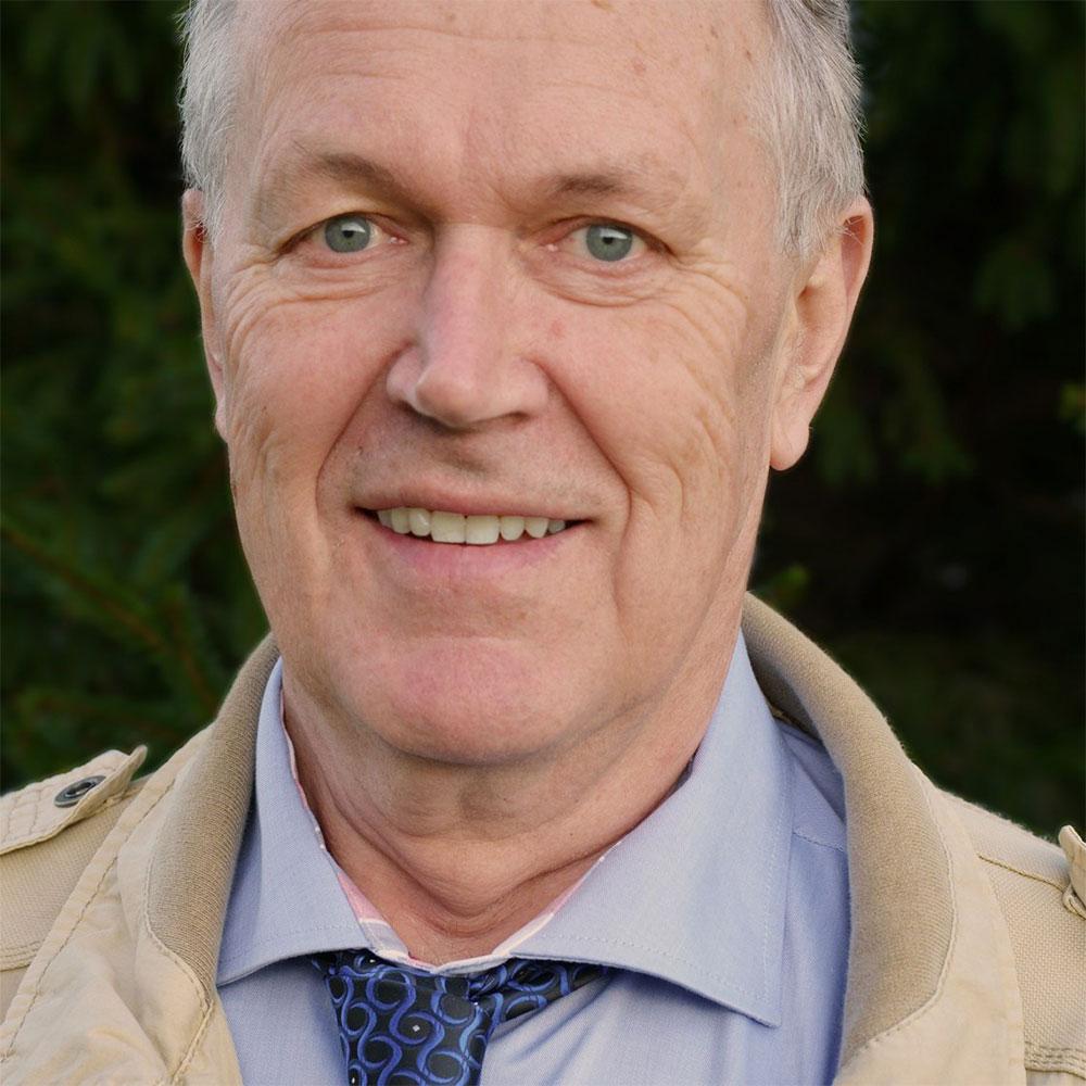 Allan Johansson