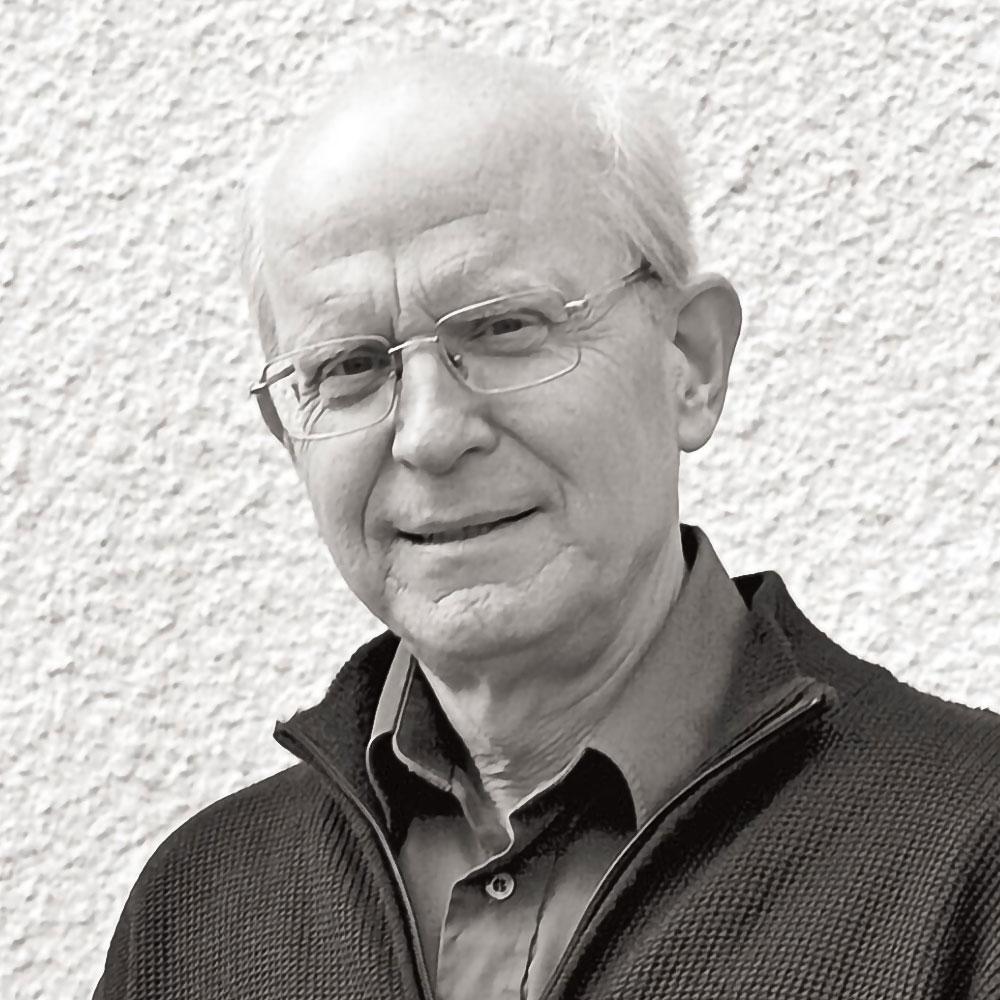 Erik Åsard