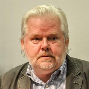 Kjell Albin Abrahamsson
