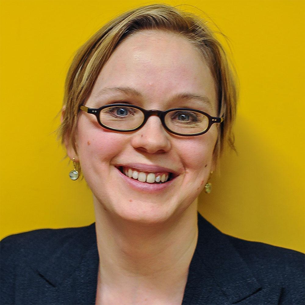 Lina Sturfelt