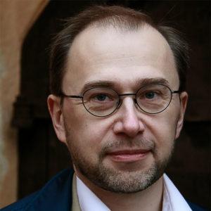 Niklas Zetterling