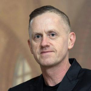 Peter Ullgren