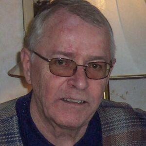 Allan Sandström