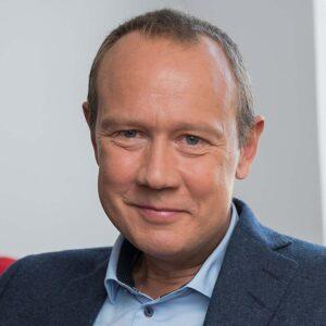 Bo Eriksson