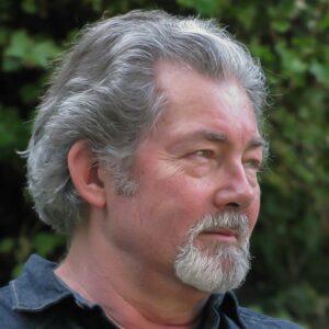 Tomas Blom